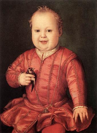 Bronzino_Ritratto_di_Giovanni_de_Medici_