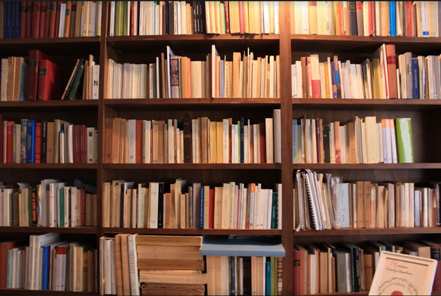 biblioteca2.PNG