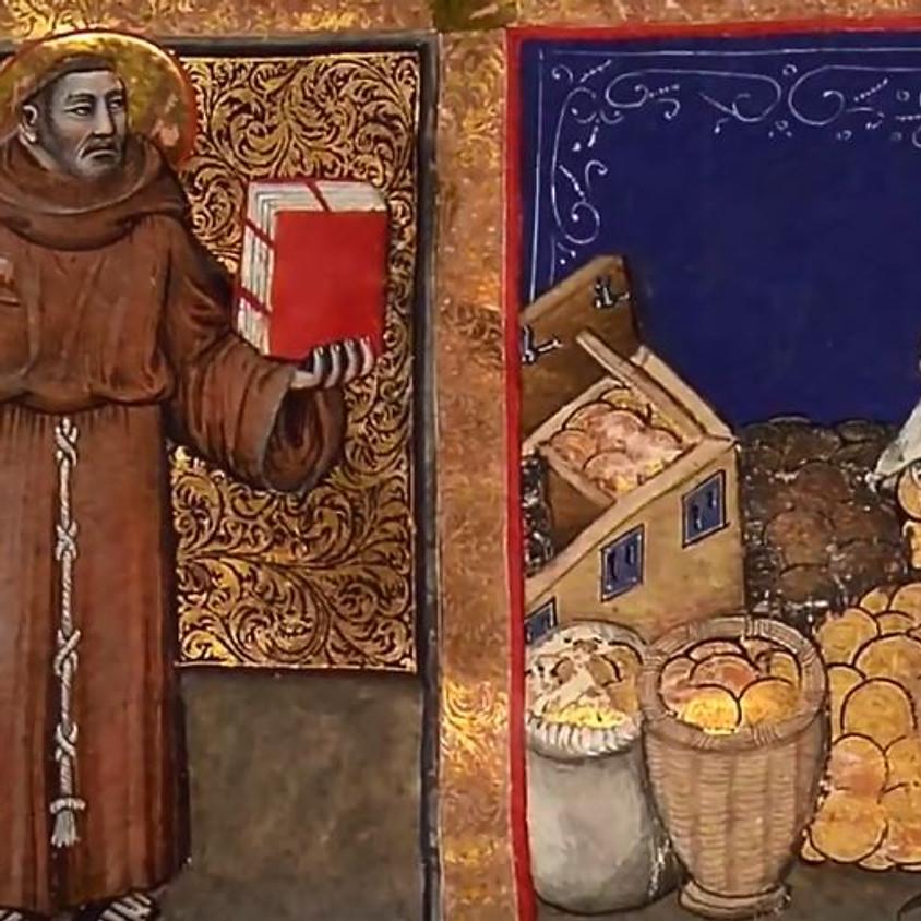 I segreti dell'Archivio Segreto Vaticano