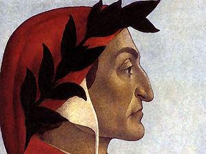 Dante_Alighieri_2.jpg