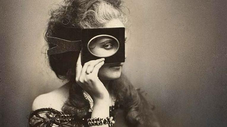 La fotografia di moda: una storia affascinante