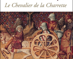 Nachrichten aus dem Mittelalter