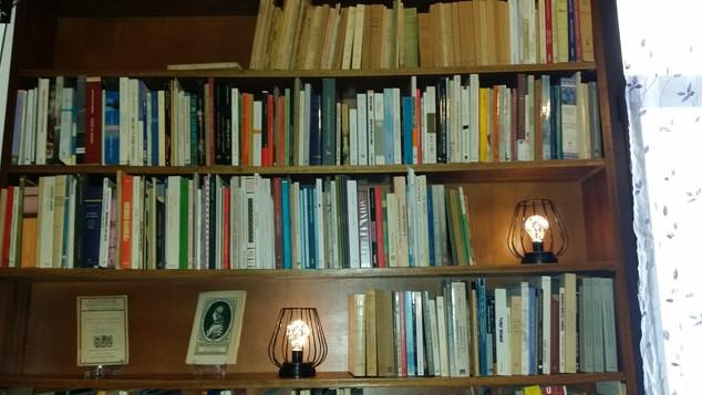 biblio8.jpg