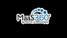 MaaS360%20Logo_edited.png