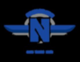 NEF_CarShowLogo.png