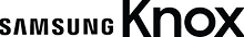 Samsung%20Knox%20Logo_edited.png