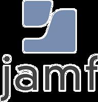 Jamf%20Logo_edited.png