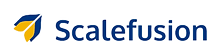 Scalefusion%20Logo_edited.png