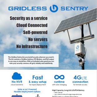 Sentry as a Service
