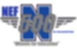 NEF 500 Logo.png