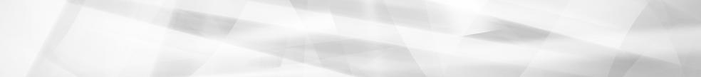 Converge Website Banner Background.png