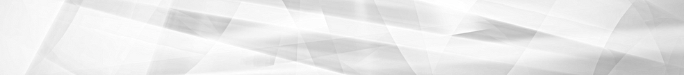Converge Website Banner Background.png