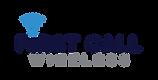 FCW_Logo_Final_TextLogo.png