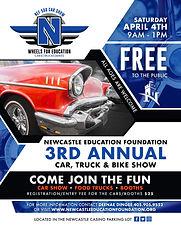 NEF500_Poster.jpg