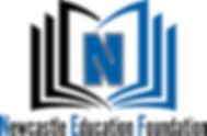 NEF new logo 2018.jpg