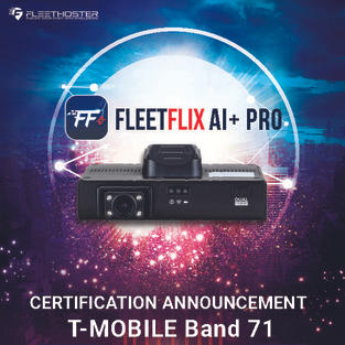 FleetFlix AI+ Pro
