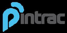 Pintrac Logo.png