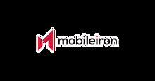 MobileIron%20Logo_edited.png