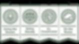 NPM-Money_digital quiz_1920x1080.png