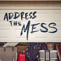Messy people may be your greatest opportunities to know God.