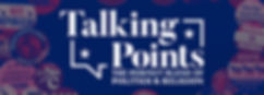 TalkingPoints_1920x692_2.jpg