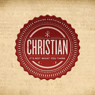 Explore the Truth and Fiction Behind Christianity.