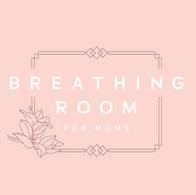 A devotional to encourage moms of little ones.