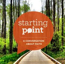 A Conversation about Faith