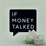 Financial advice that will make you better at life
