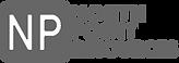 NPR Shopify Footer Logo.png