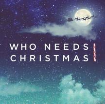 A Christmas Study
