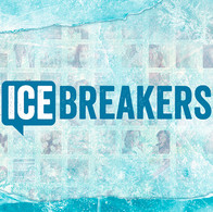 Icebreaker or icemaker, which one are you?