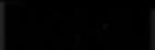 logo_Roku.png