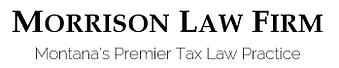 Morrison Logo 3.png