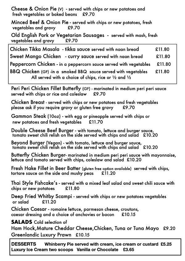 outdoor menu.jpg