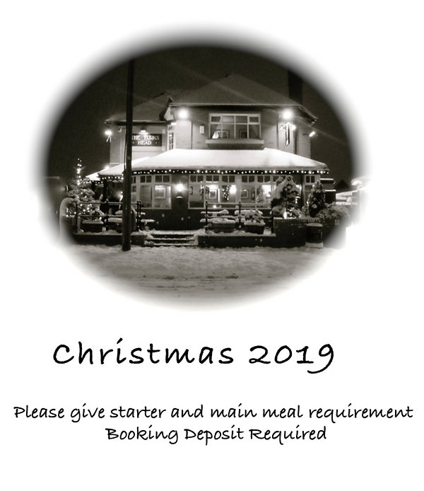 Christmas Menu copy_edited.jpg