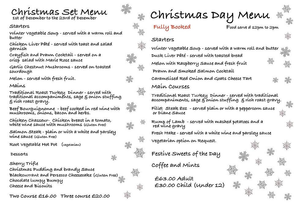 Christmas Menu copy 1_edited.jpg
