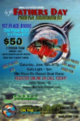 Copy of Fish Fry Fundraiser.jpg
