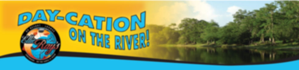 Daycation on the River Logo.jpg
