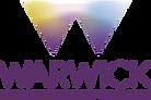 1200px-Université_de_Warwick_(logo).svg.