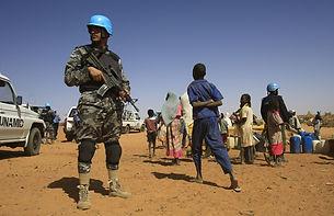 un-peacekeepers.jpg