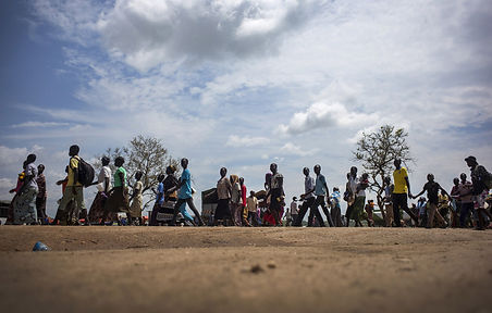 106641_south_sudan_refugees.jpg