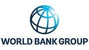WBG-Logo.jpg