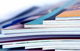 Stack of journals.jpg