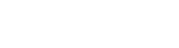 logo_CIONET_horizontal_nosignature_white