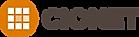 logo_CIONET_horizontal_nosignature_fullc