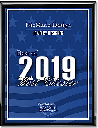 Best-of-west-chester-pa-nicmarie-jewelry