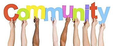 community-hands.jpeg