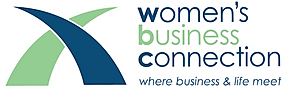 womens-business-connection-member-west-c