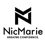 NicMarie-breathe-confidence-vegan-aromat